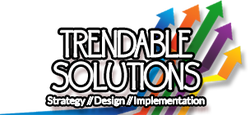 Trendable Solutions
