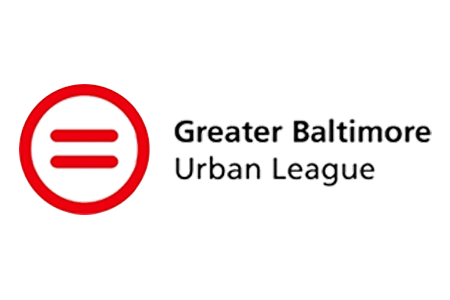 The Greater Baltimore Urban League